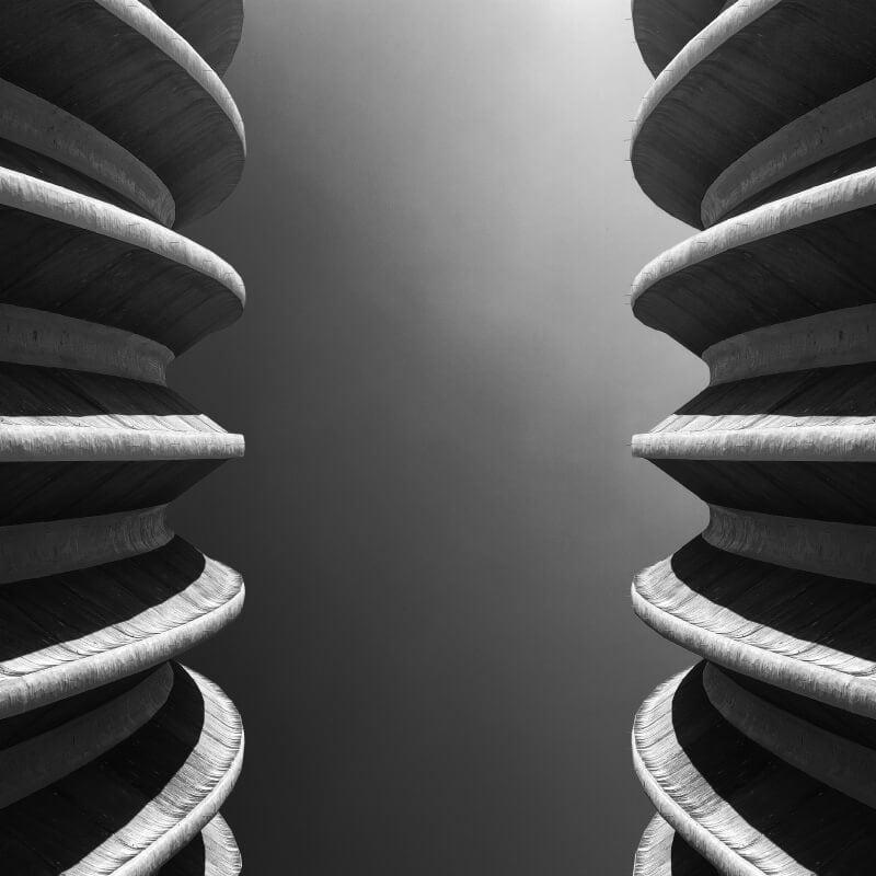 nick-frank-monochromatic-photos-architecture-fy-4