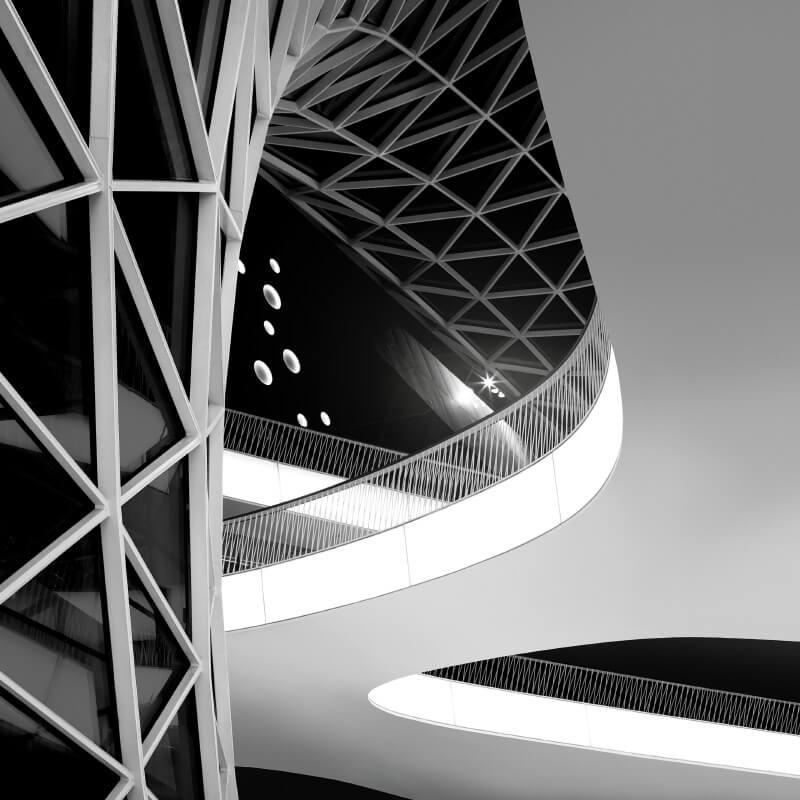 nick-frank-monochromatic-photos-architecture-fy-5