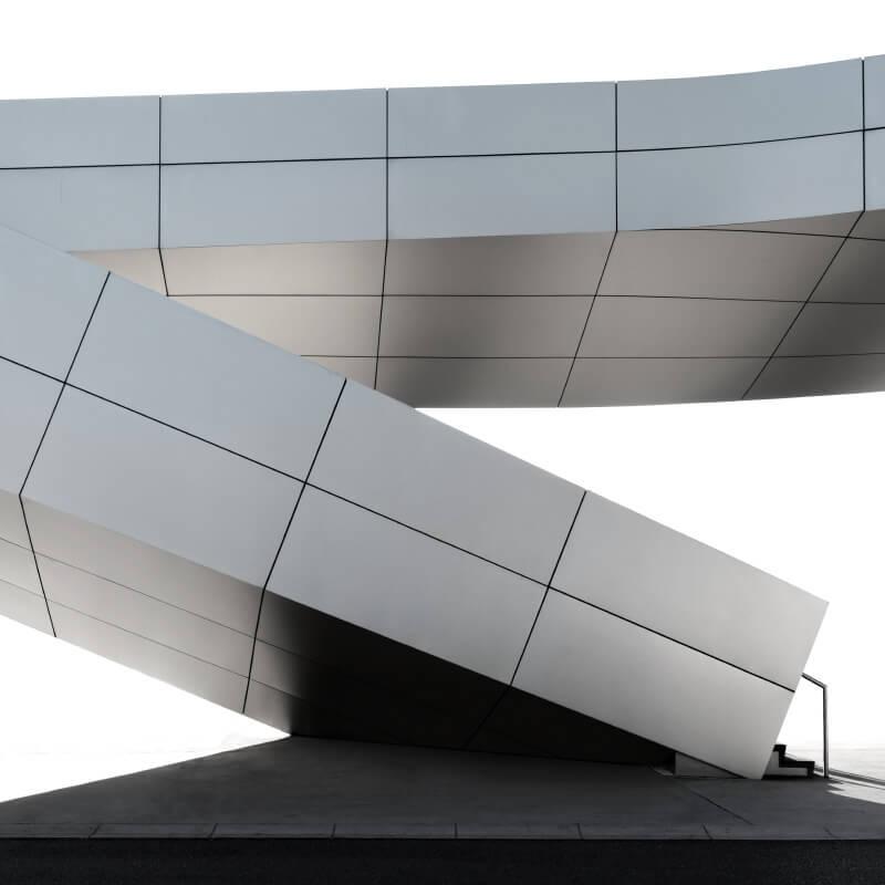 nick-frank-monochromatic-photos-architecture-fy-6