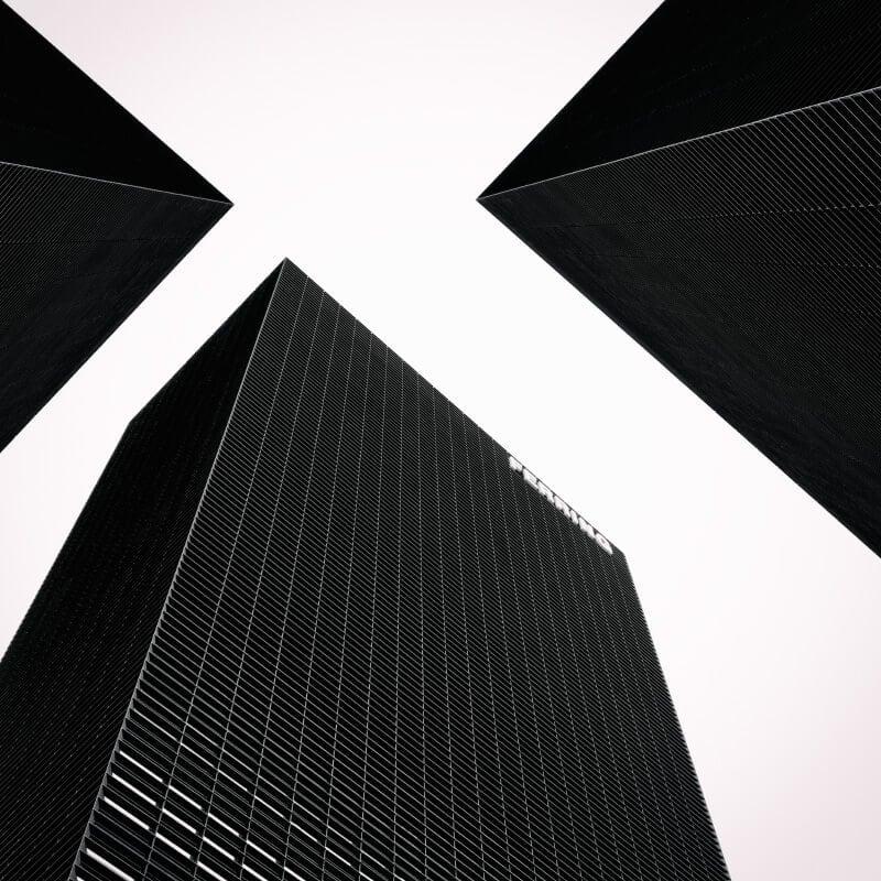 nick-frank-monochromatic-photos-architecture-fy-8