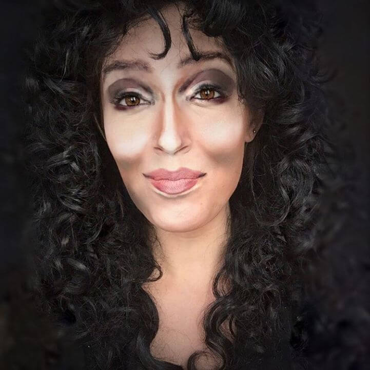 rebecca-swift-celebrity-makeup-transformation-fy-1