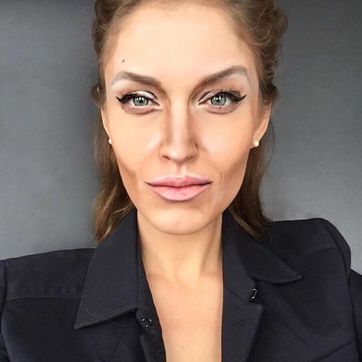 rebecca-swift-celebrity-makeup-transformation-fy-5