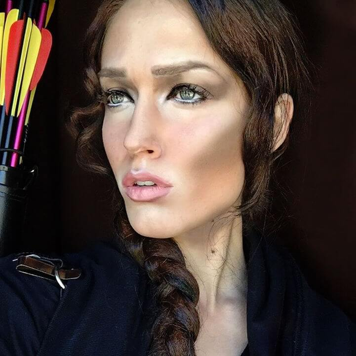 rebecca-swift-celebrity-makeup-transformation-fy-9