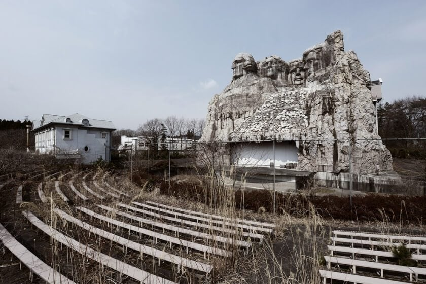 reginald-van-de-velde-abandoned-amusement-parks-fy-15