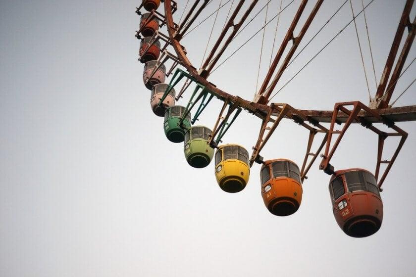 reginald-van-de-velde-abandoned-amusement-parks-fy-18