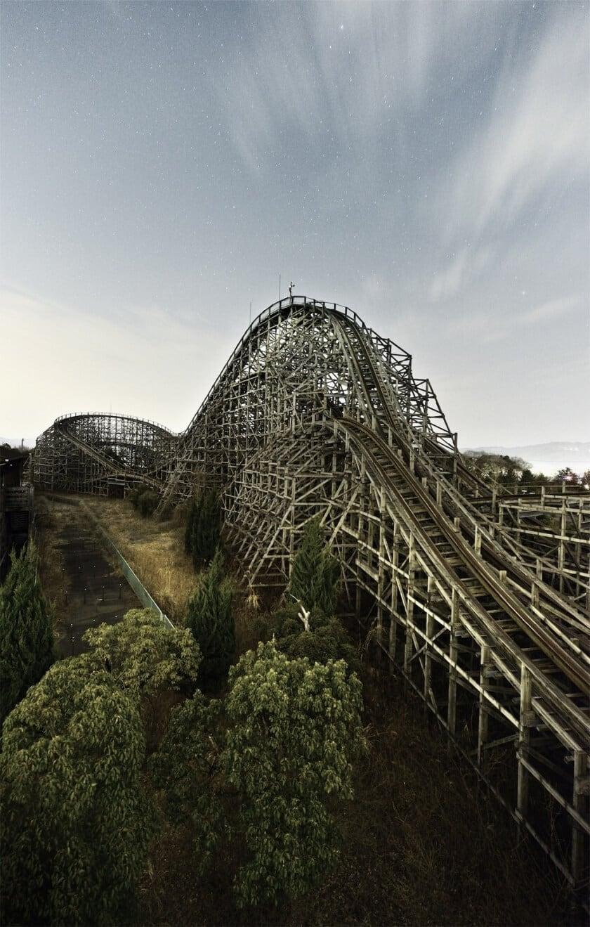 reginald-van-de-velde-abandoned-amusement-parks-fy-20