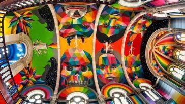 skate church freeyork 1 1