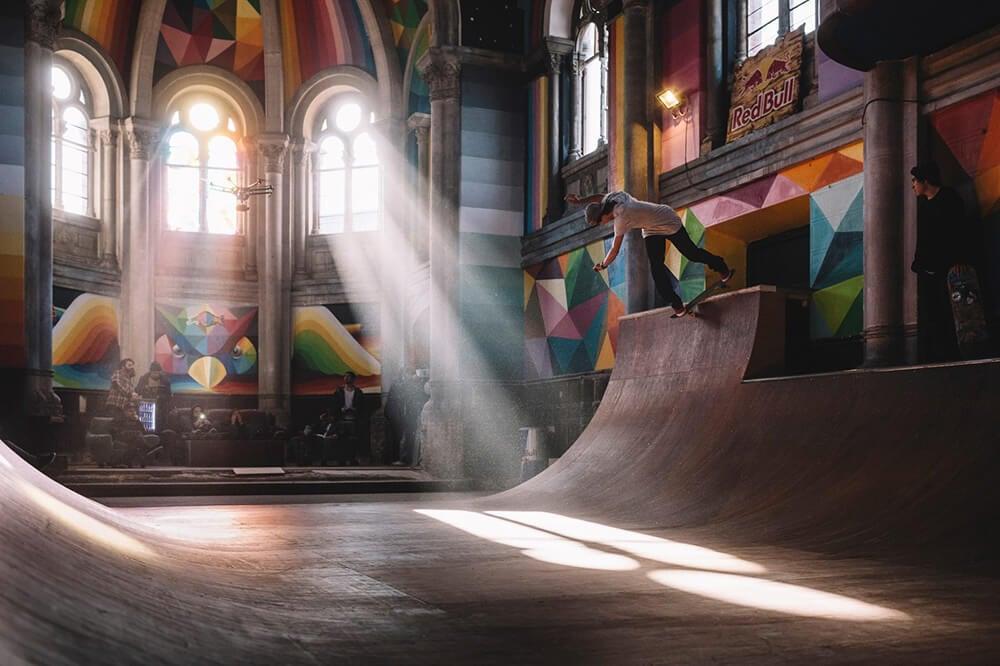 skate-church-freeyork-2