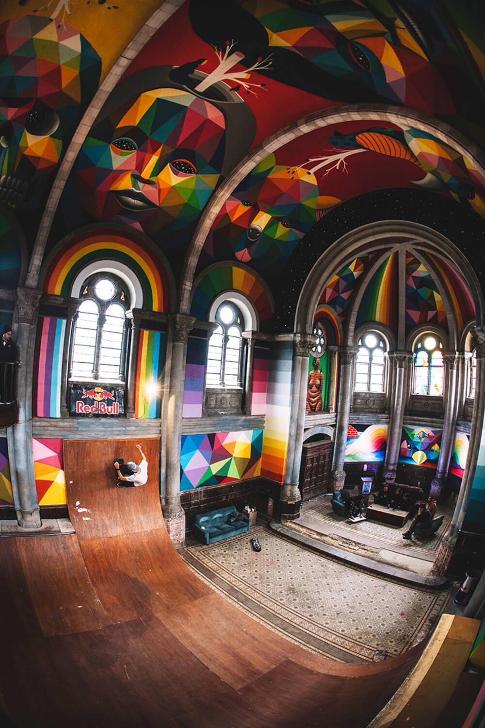 skate-church-freeyork-5