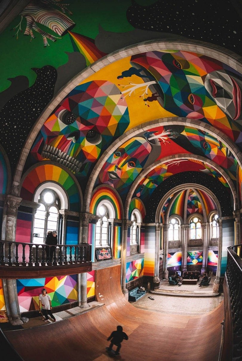 skate-church-freeyork-6