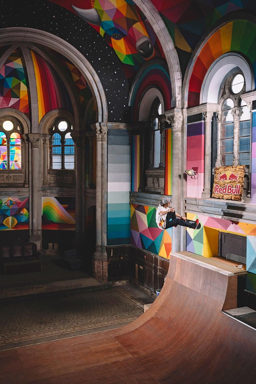 skate-church-freeyork-7