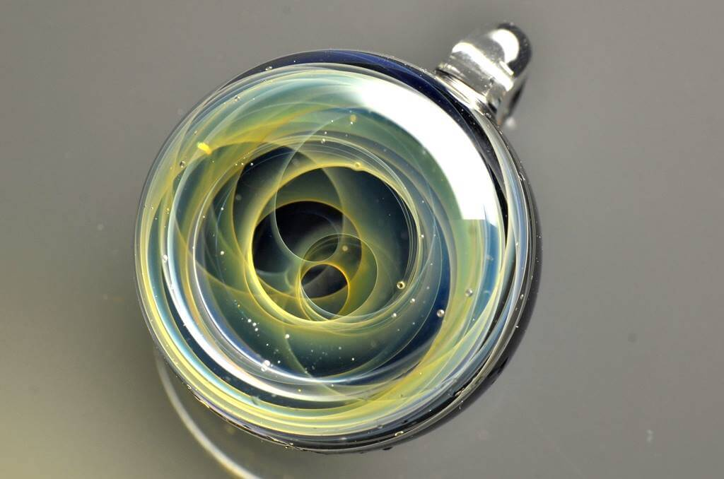 space-glass-satoshi-tomizu-fy-10