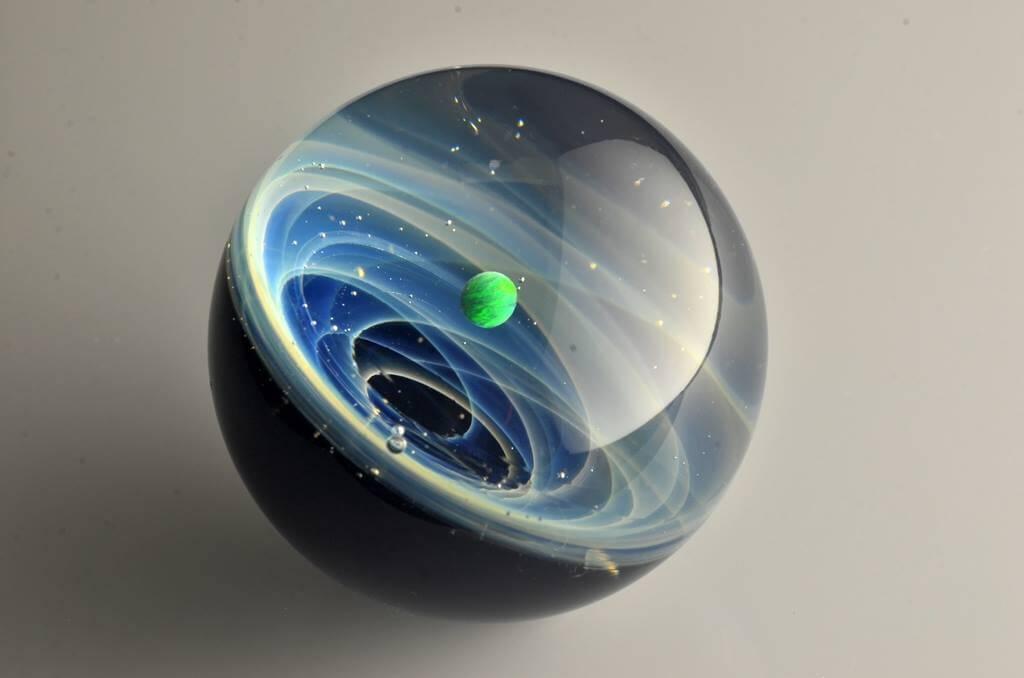 space-glass-satoshi-tomizu-fy-11