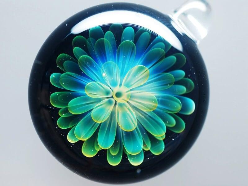 space-glass-satoshi-tomizu-fy-12
