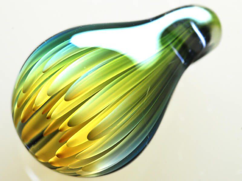 space-glass-satoshi-tomizu-fy-14