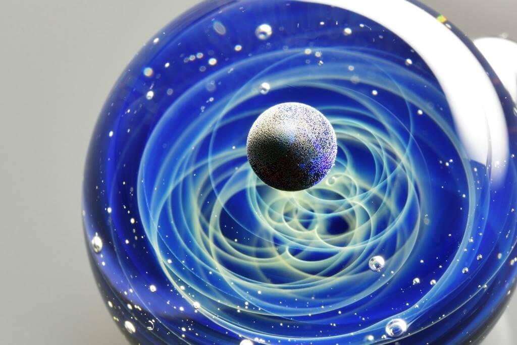space-glass-satoshi-tomizu-fy-5