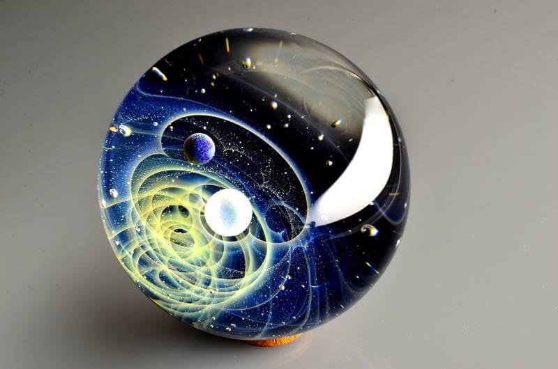 space-glass-satoshi-tomizu-fy-6