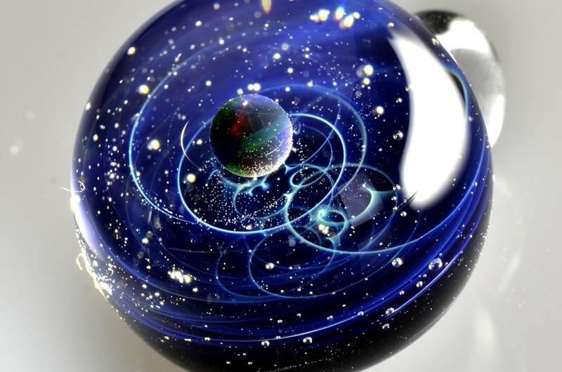 space-glass-satoshi-tomizu-fy-8