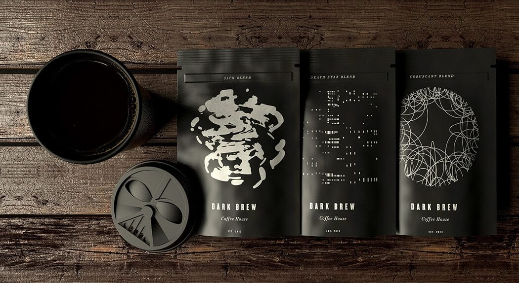 star-wars-coffee-cups-fy-2