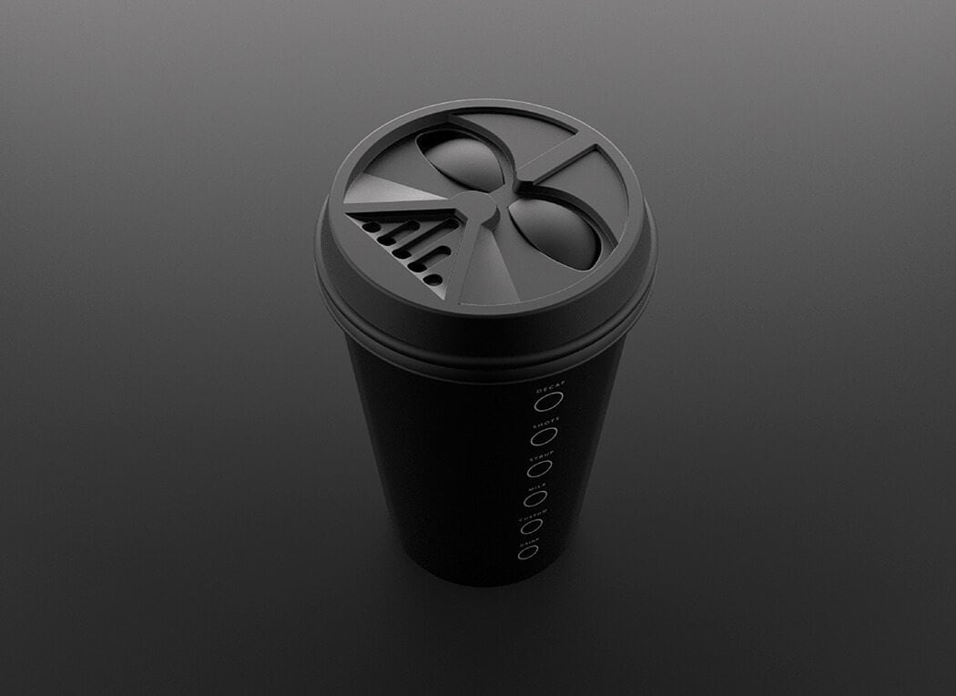 star-wars-coffee-cups-fy-7