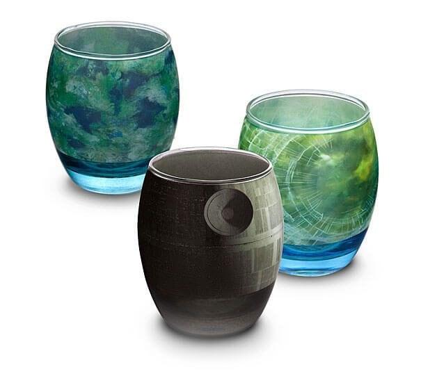 star-wars-glassware-freeyork-2