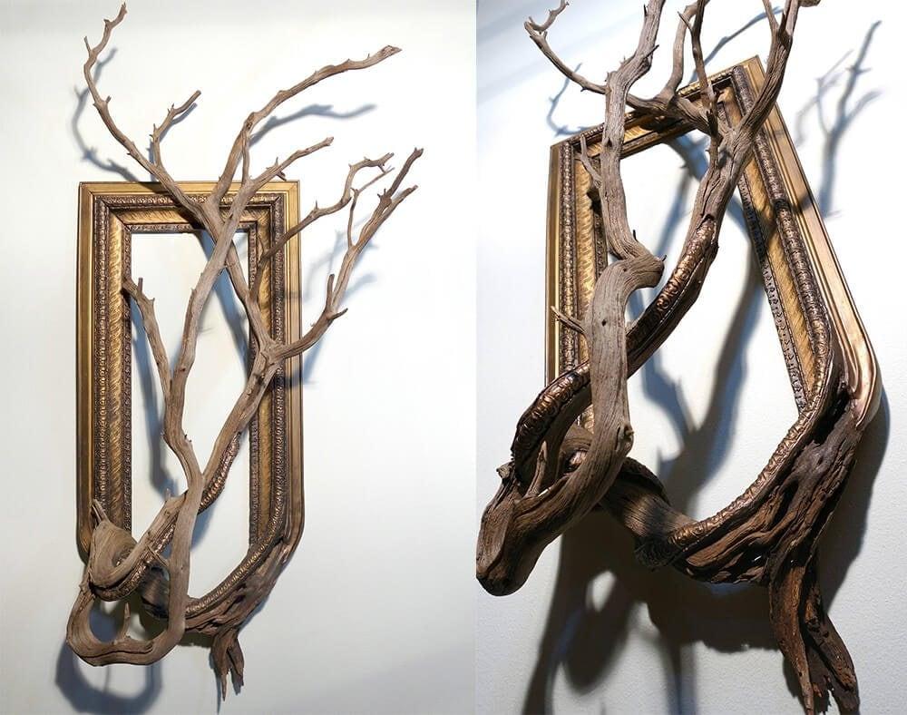 tree-branch-frames-darryl-cox-freeyork-3