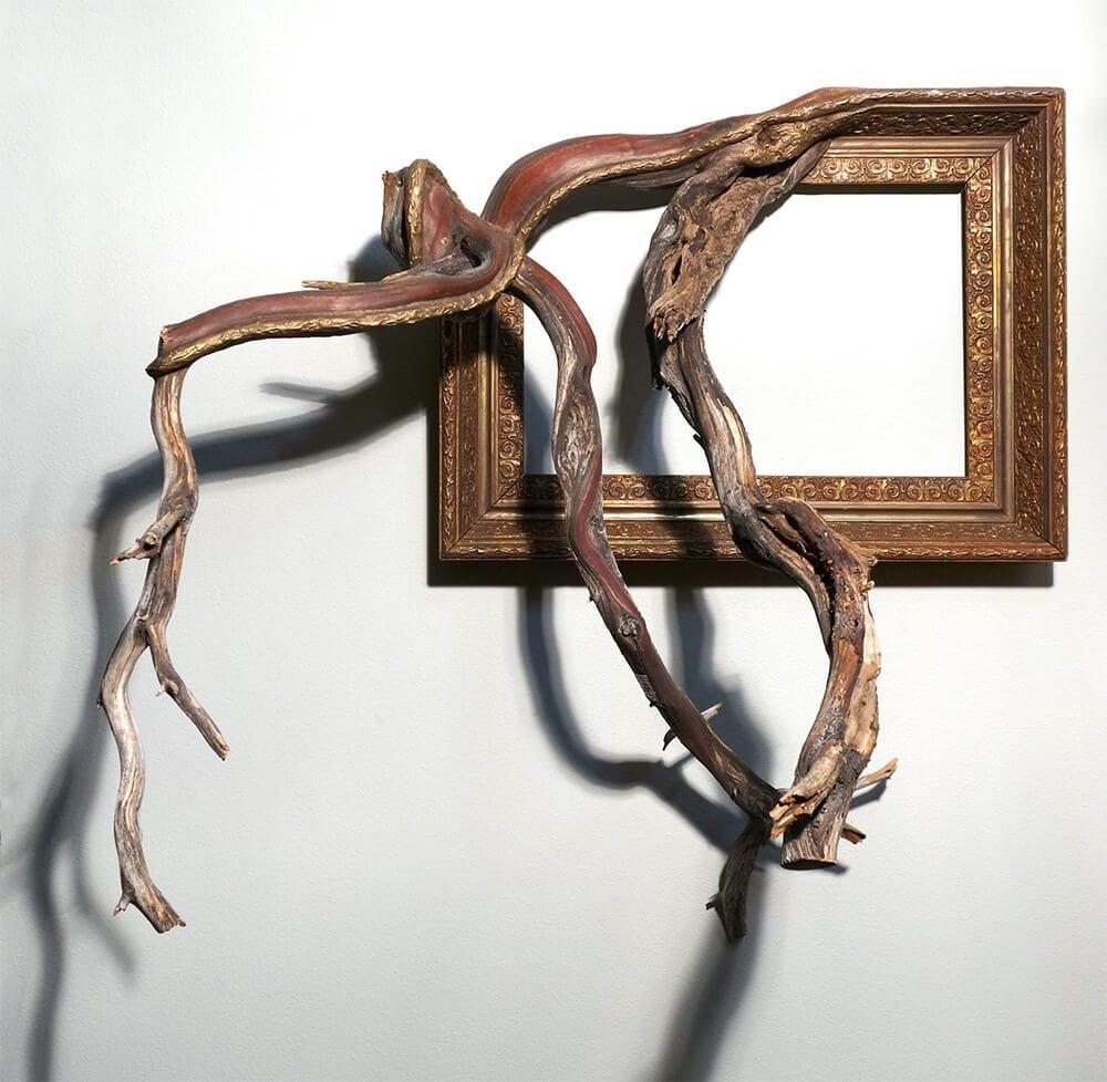 tree-branch-frames-darryl-cox-freeyork-4