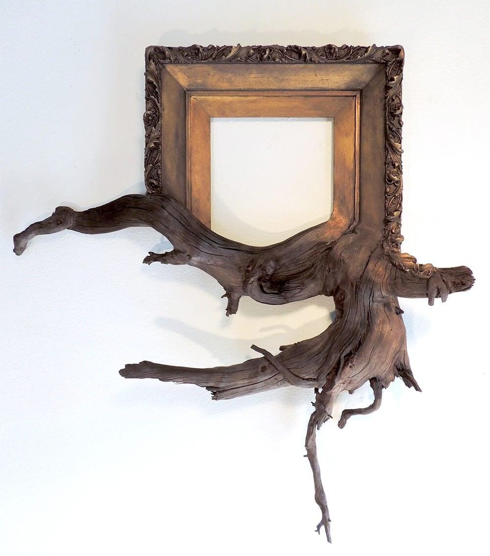 tree-branch-frames-darryl-cox-freeyork-7