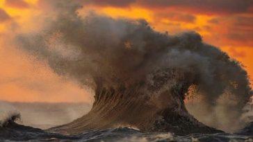 waves ocean dave sandford freeyork 1 1