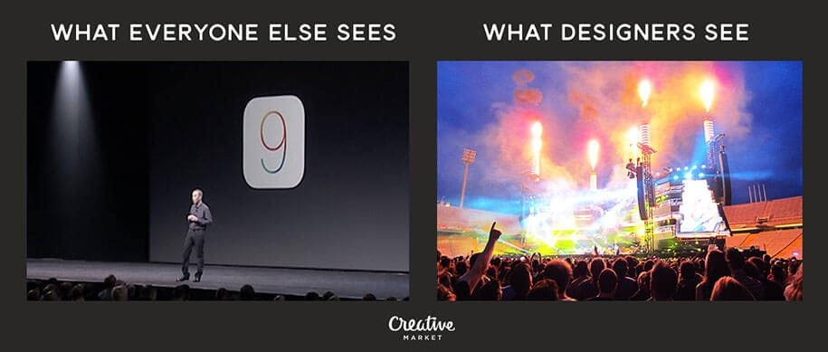what-designers-see-creative-market-freeyork-10