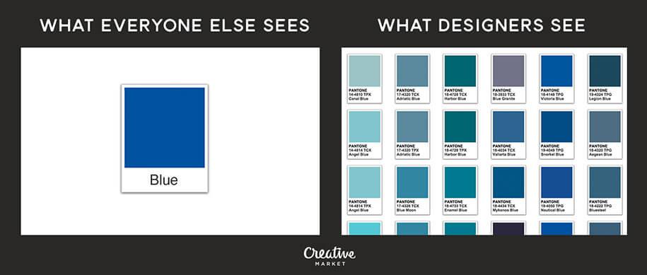 what-designers-see-creative-market-freeyork-11