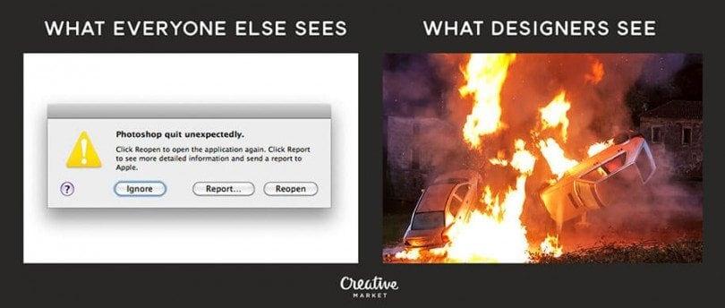 what-designers-see-creative-market-freeyork-12
