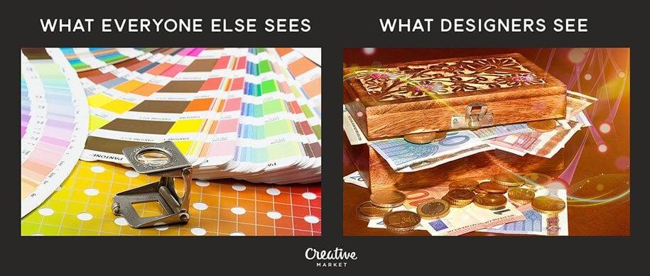 what-designers-see-creative-market-freeyork-2