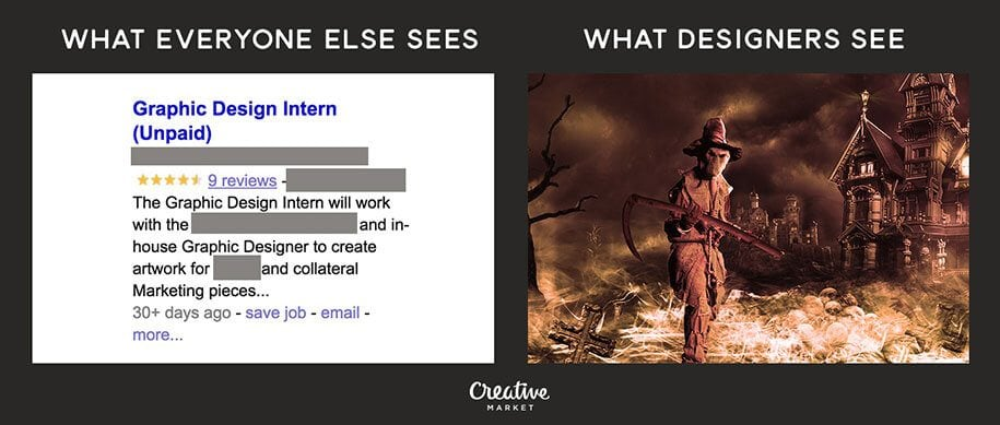what-designers-see-creative-market-freeyork-3
