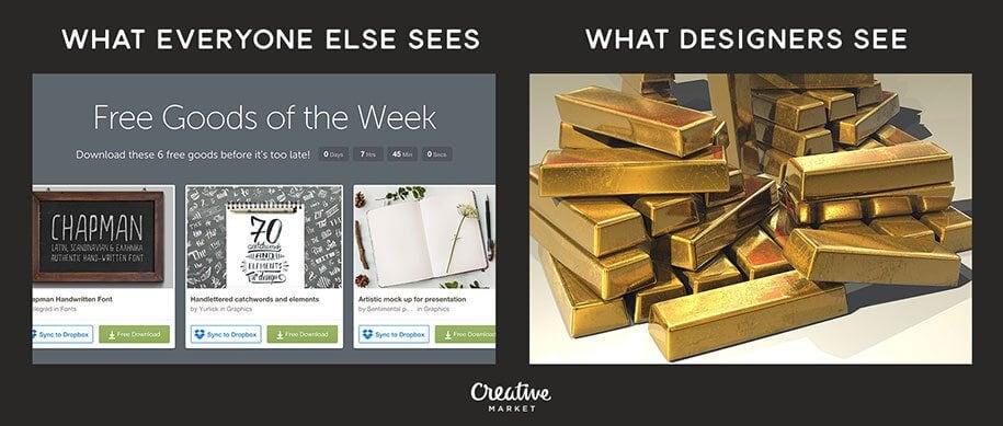 what-designers-see-creative-market-freeyork-4