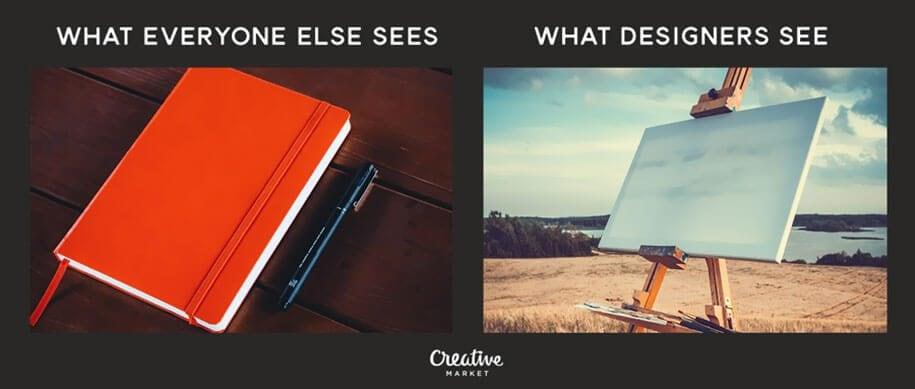 what-designers-see-creative-market-freeyork-5