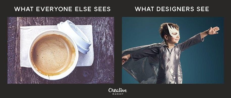 what-designers-see-creative-market-freeyork-6
