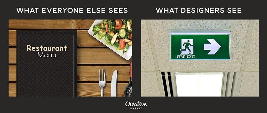 what-designers-see-creative-market-freeyork-7