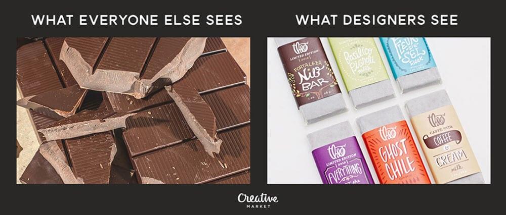 what designers see vs everyone else 03