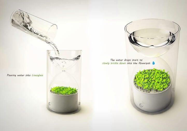 xindong-che-lives-glass-freeyork-3
