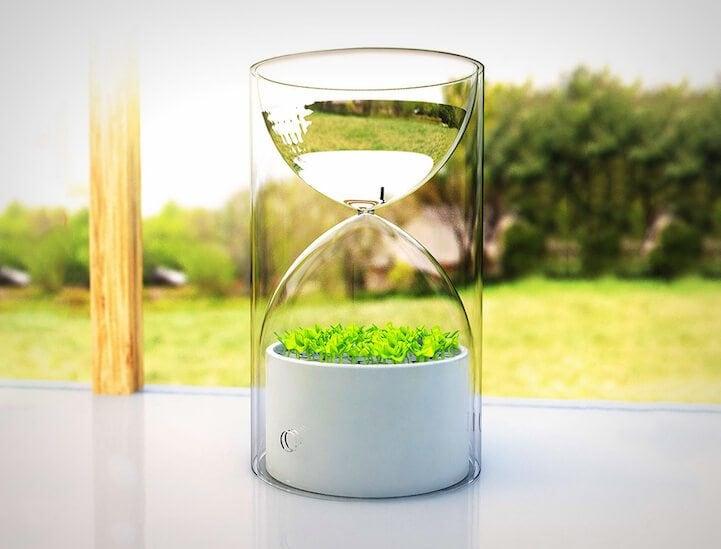 xindong-che-lives-glass-freeyork-4
