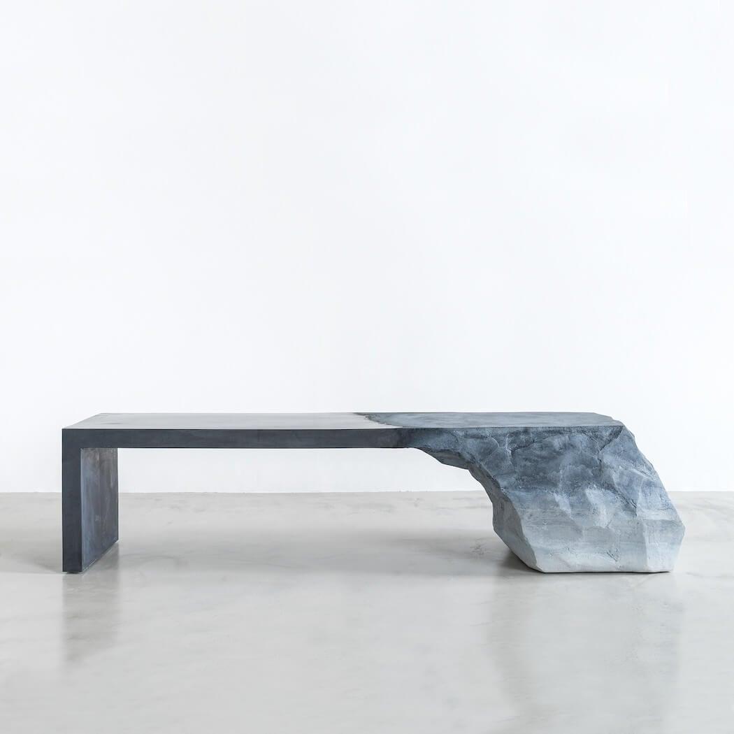 bench-fernando-mastrangelo-fy-4
