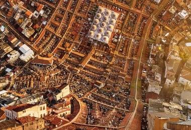 cityscapes-aydin-buyuktas-fy-10