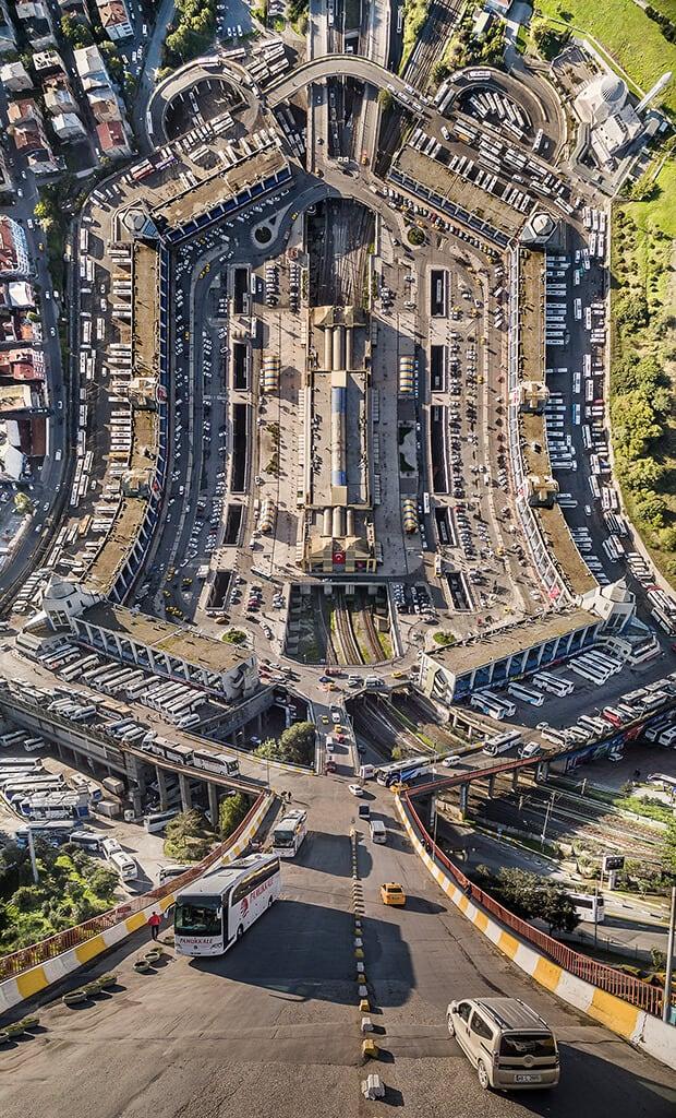 cityscapes-aydin-buyuktas-fy-11