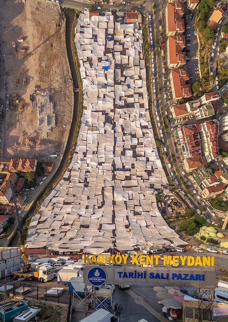 cityscapes-aydin-buyuktas-fy-3
