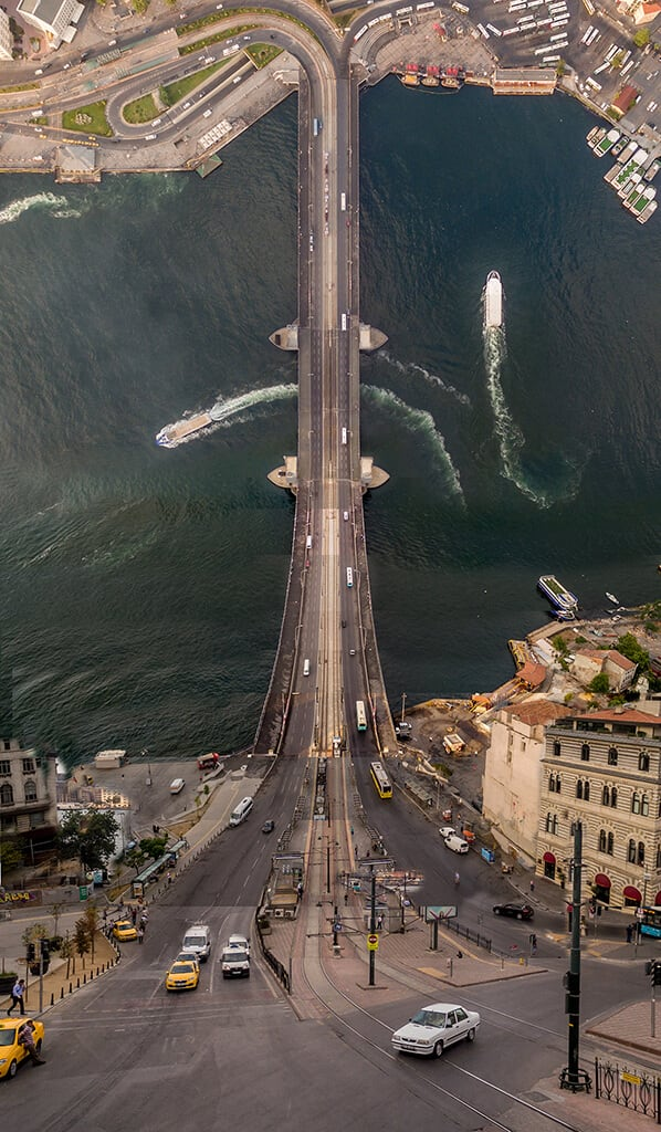 cityscapes-aydin-buyuktas-fy-7