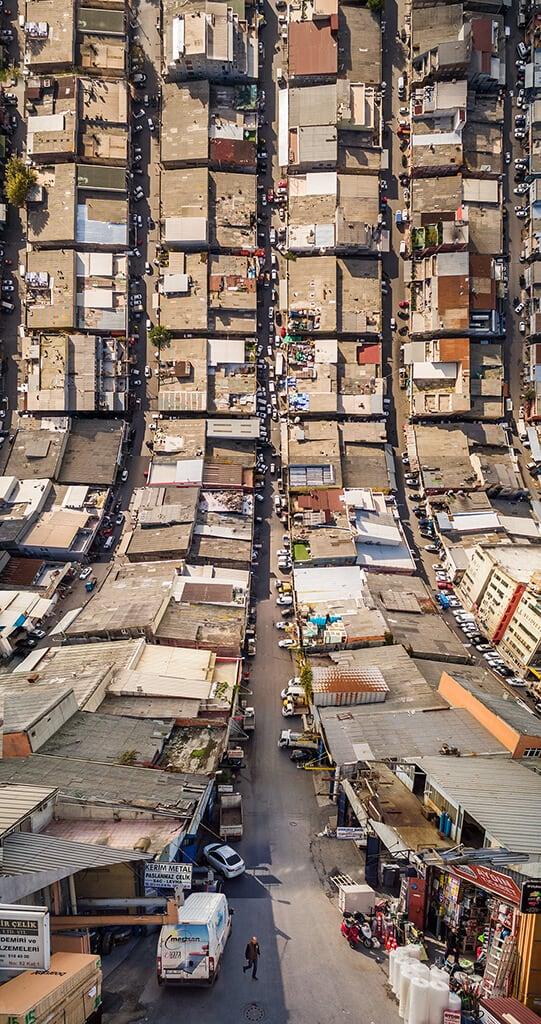 cityscapes-aydin-buyuktas-fy-9