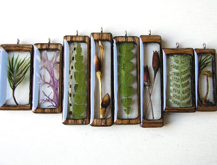 erin-larocque-foraged-pendants-fy-1