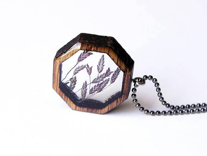 erin-larocque-foraged-pendants-fy-14
