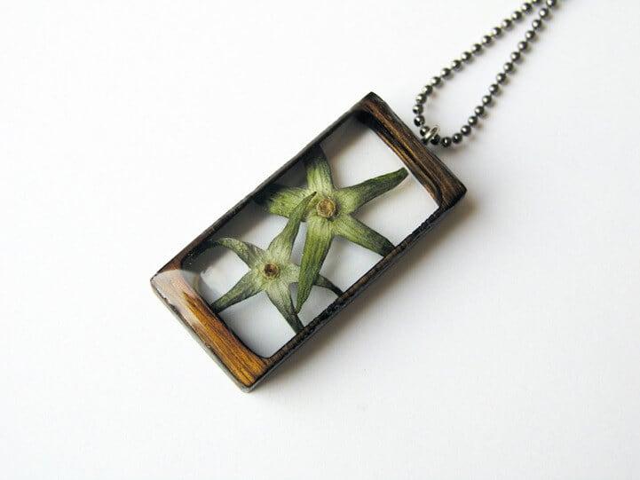 erin-larocque-foraged-pendants-fy-16